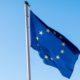 Лидеры ЕС согласовали план спасения экономики
