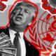 Ищенко рассказал, на что могут пойти США из-за приближения краха доллара