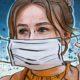 Иммунолог Жемчугов назвал «смешным» ношение защитных масок на улице