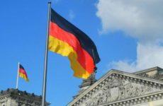 Германия готовит ответ США из-за санкций против «Северного потока — 2»