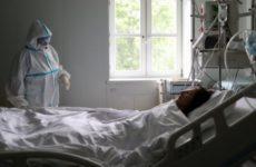 Врач назвал главное условие для эффективного лечения COVID-19