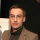Дмитрий Шепелев заплатит 7 млн рублей семье Жанны Фриске