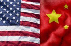 Китай может закрыть консульство США в Ухани в ответ на действия Вашингтона