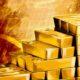 Немецкий эксперт объяснил, как «золотой трюк» принес России миллиарды долларов