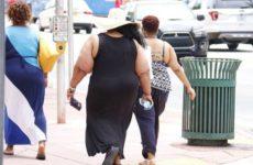 Диетолог назвала главные причины ожирения