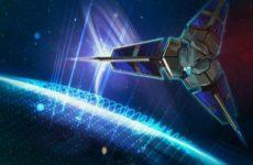 США обвинили РФ в испытании оружия в космосе