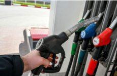 Цены на топливо в РФ могут упасть после снятия запрета на импорт
