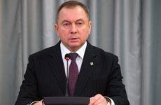 Белорусам пообещали не допустить потерю независимости