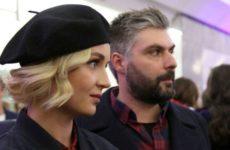 Гагарина впервые рассказала о разводе с Исхаковым