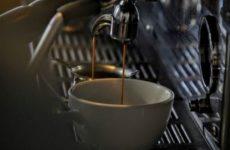 Нейропсихолог назвала полезную альтернативу кофе