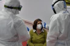Врач назвал главное отличие COVID от гриппа