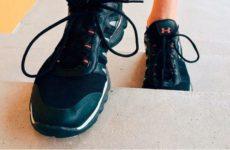 Эксперты рассказали о пользе ходьбы для здоровья и похудения