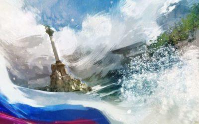 В Австрии заявили, что Запад сам «присоединил» Крым к России