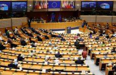 Совет ЕС продлил закрытие границ с Россией до середины августа