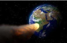 Ученый объяснил, почему NASA регулярно пугает человечество астероидами
