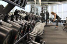 Американские ученые создают таблетку, заменяющую спортзал