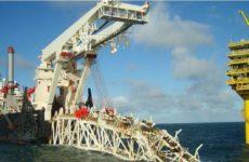 Эксперт заявил, что США рискуют «перегнуть палку» с «Северным потоком – 2»
