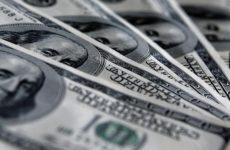 Доля доллара в торговле России и Китая впервые опустилась ниже 50%