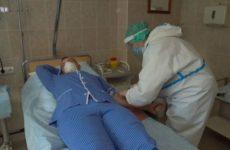Ученый назвал срок действия иммунитета к коронавирусу
