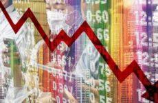 Bloomberg назвал новую угрозу для экономики США