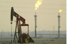 США обвалили цены на нефть