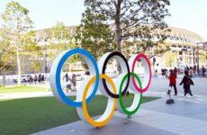 Олимпиада в Токио: Очередной перенос или окончательная отмена?