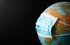 Корона-депрессия: Южная Европа не восстановится уже никогда