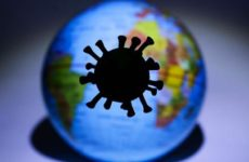 «Хозяева мира» все решили за нас: Кому понадобилось посадить Землю на карантин