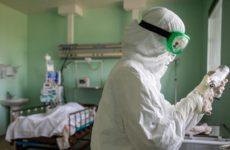 Больные коронавирусом: «Посадили на карантин второй раз и лечат запрещенным лекарством»