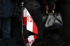 Пранкер Лексус: Нашему разговору с Анджеем Дудой помогли состояться люди в высоких кабинетах польского МИДа