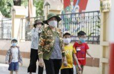 Иммунолог рассказал, бояться ли россиянам нового коронавируса из Вьетнама
