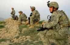 Аналитик объяснил, чем Литве может навредить размещение войск США