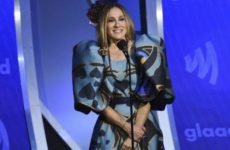 Названы самые «некрасивые» актрисы Голливуда