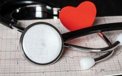Врачи назвали признак угрозы сердечного приступа