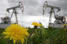 Мировой рынок нефти снова оказался на грани обвала