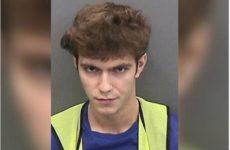 В массовом взломе аккаунтов знаменитостей обвинили 17-летнего подростка