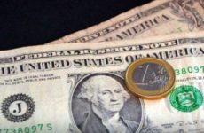 Эксперт объяснил подорожание доллара и евро