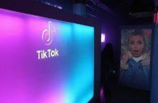Руководство TikTok в США отреагировало на угрозы Трампа запретить соцсеть в стране