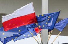 Польша оштрафовала «Газпром» на $57 млн за отказ сотрудничать