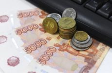 Экономист предложил схему для повышения пенсий в России