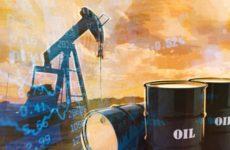 Минфин намерен изменить налог для нефтяных компаний