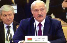 Лукашенко заподозрили в провоцировании «майдана» в Белоруссии