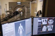 Рентгенолог объяснил опасность КТ-исследований при диагностике коронавируса