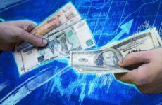 Независимый аналитик рассказал, чьи прогнозы по курсу валют наиболее точны