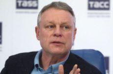 Актер Жигунов чуть не погиб во время съемки кино