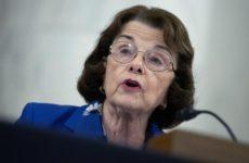 Сенатор США призвала Вашингтон немедленно продлить Договор о СНВ
