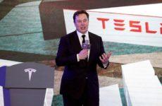 Маск назвал условие для успешного будущего человечества
