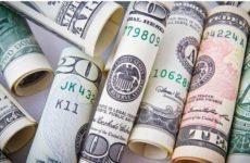 Международные экономисты предрекли неминуемое падение доллара