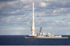 США обосновали разработку ядерных крылатых ракет сдерживанием