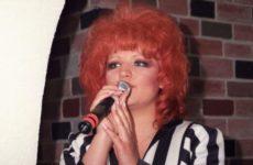 Певица Анастасия призналась, что сожалеет о браке с Юлианом